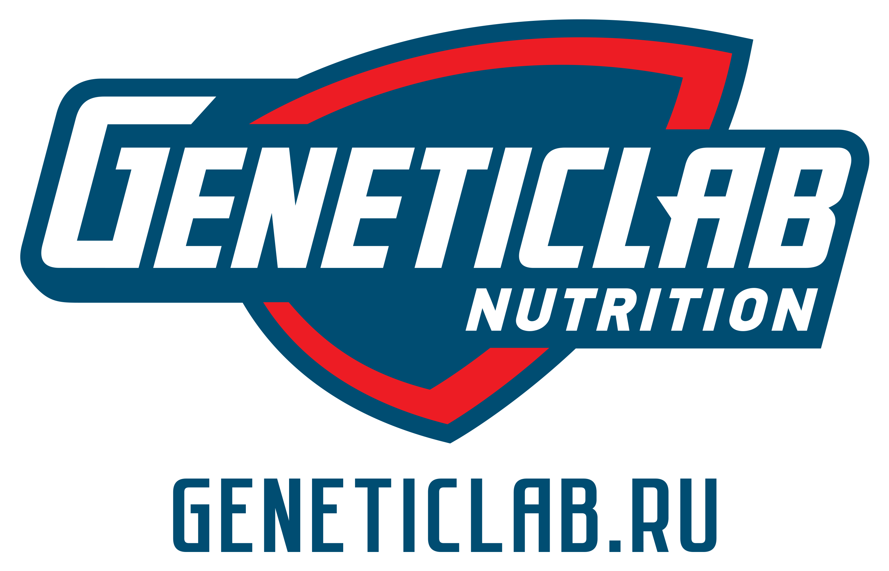 Geneticlab_Ru_Logo_No_BG